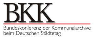 LogoBKK