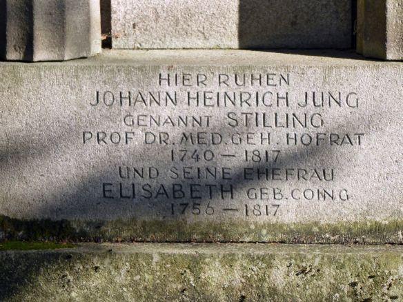 Foto: Dr. Johannes Burkardt