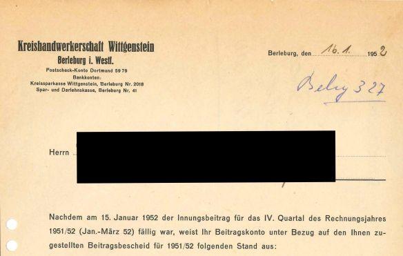 KreishandwerkerschaftWittgenstein21