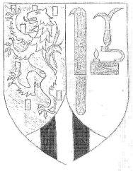 Wappen5