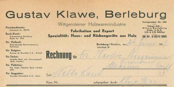 KlaweBLB1947