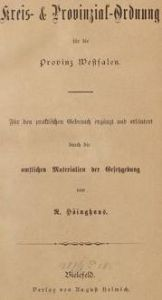 kreiso1886