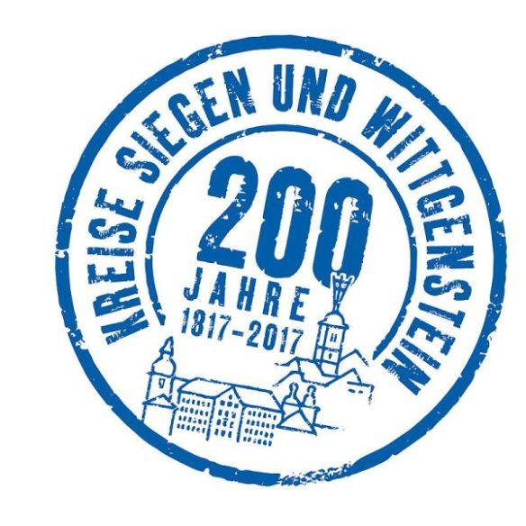 200siwi