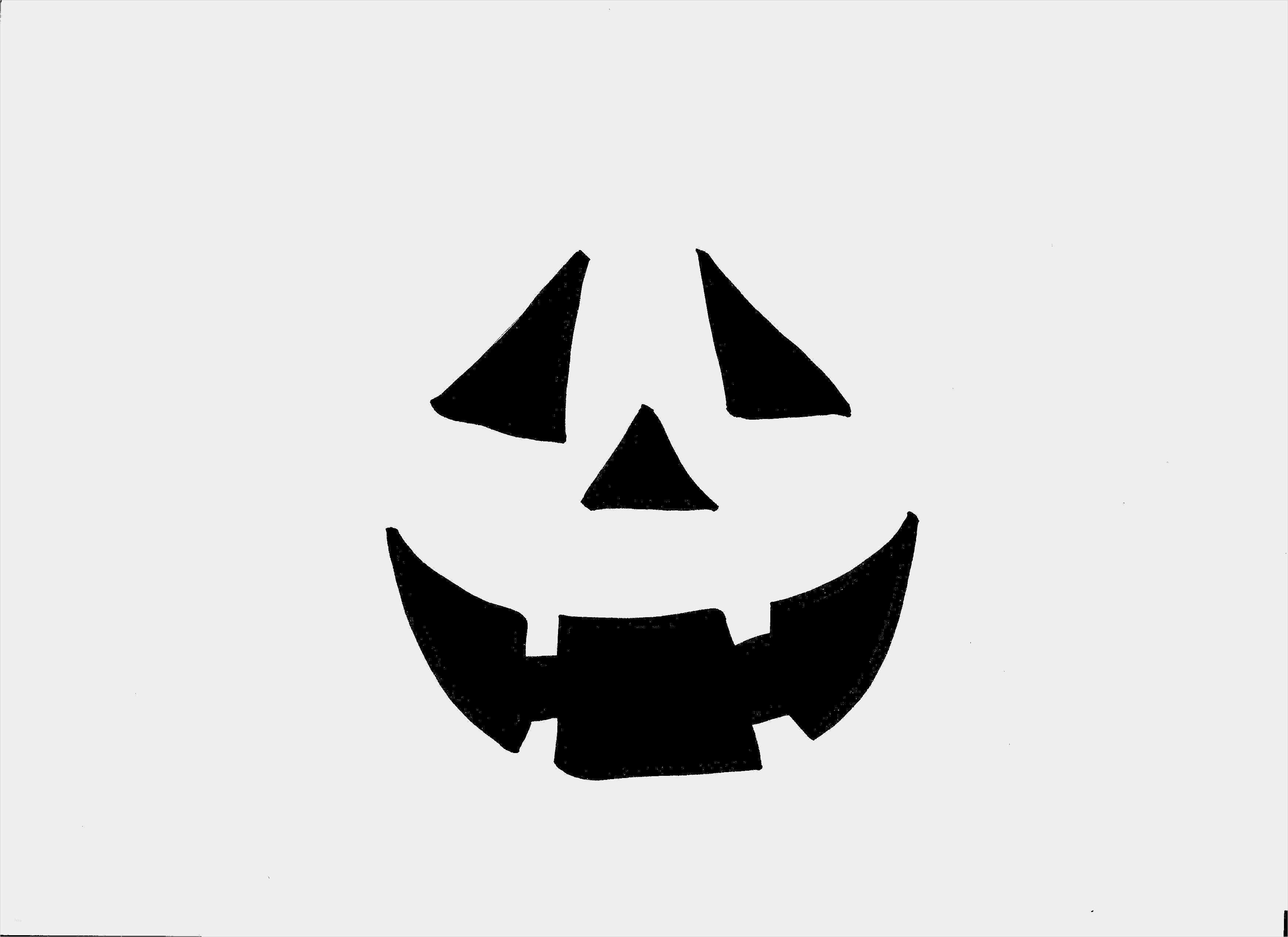 Halloween Kürbis Gesichter Vorlagen Wunderbar Gruselfabrik