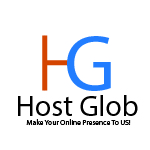 Best Hosting Provider Partner