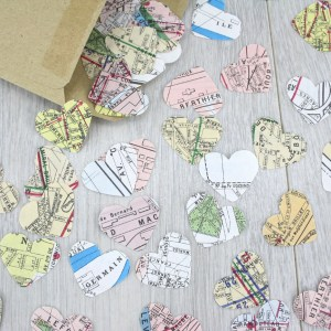 paris-confetti-for-your-wedding-day-by-six0six-design-11