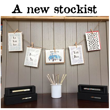 woodbine-books-stocking-our-products copy