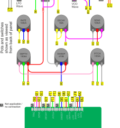 before we start here is the wiring diagram in case you need to refer to it click  [ 2081 x 3622 Pixel ]