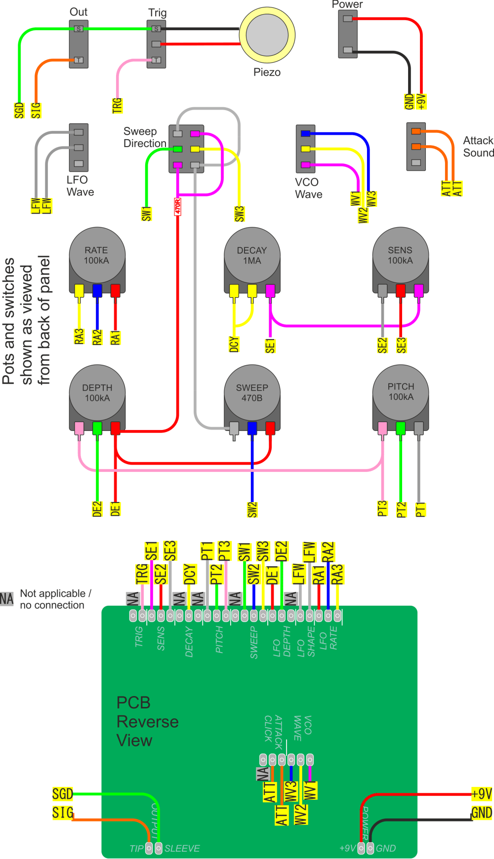 medium resolution of before we start here is the wiring diagram in case you need to refer to it click