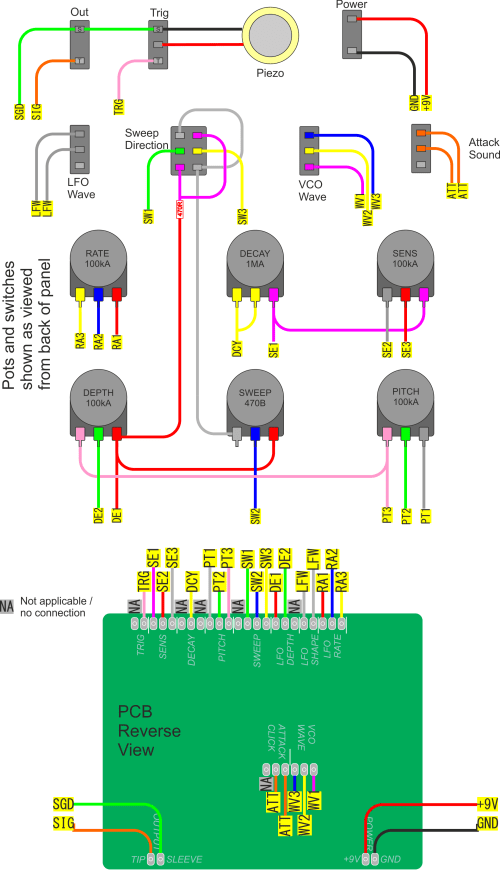small resolution of before we start here is the wiring diagram in case you need to refer to it click