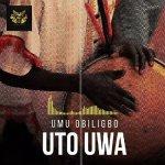 Umu Obiligbo Uto Uwa
