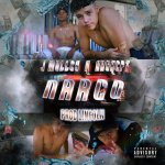 Narco by J Molley & Kashcpt
