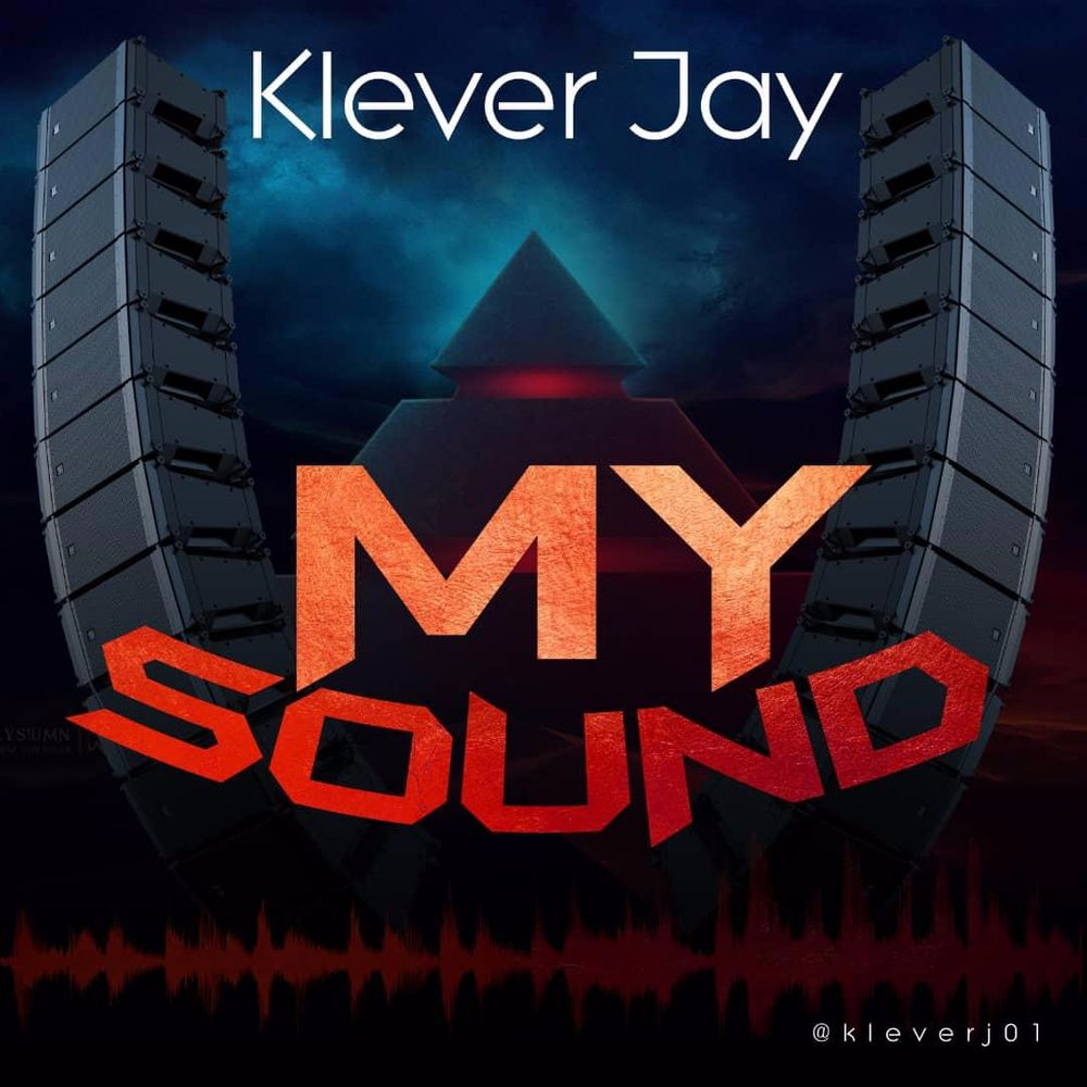 Klever Jay Hustle ft Small Doctor