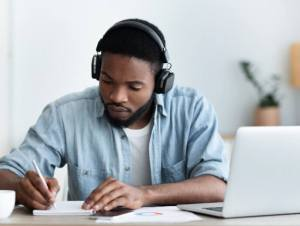 The best ways to promote your songs in Nigeria