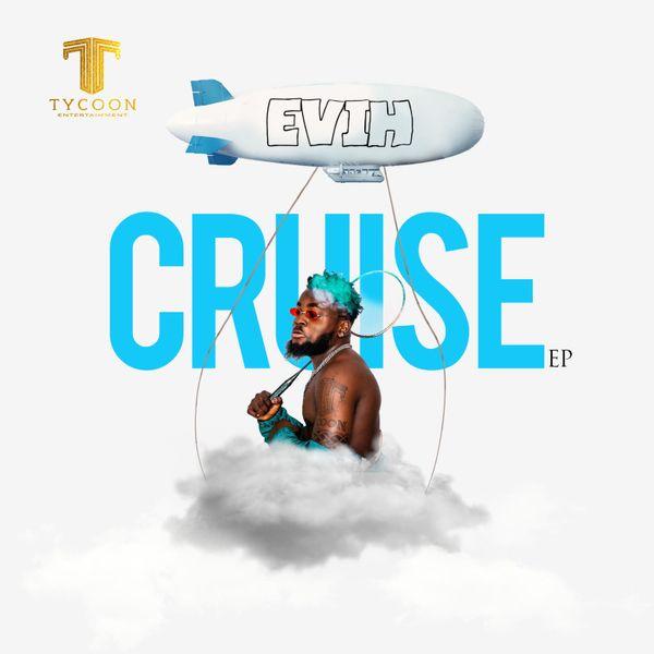 Evih – Wonder Remix Ft. Davido
