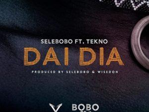 Selebobo Dai Dia 768x768 1
