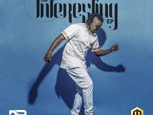 Dr Sid – Carry Go ft. Eyango
