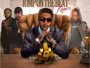 Jump on the beat remix 1