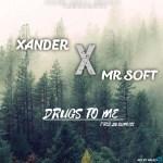 Boy Xander