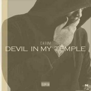 Cabum Devil In My Temple 300x300 1