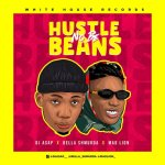 DJ Asap x Mad Lion x Bella Shmurda – Hustle No Be Beans