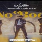 Dj Neptune – No Body ft. Joeboy x Mr Eazi Instrumental