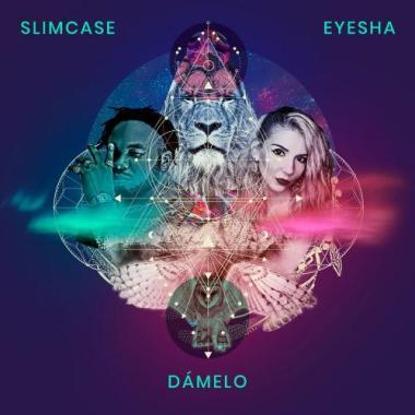Eyesha Damelo Ft. Slimcase