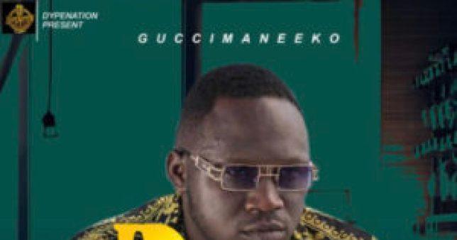 Guccimane Eko