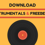 Instrumental freebeats 18