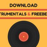 Instrumental freebeats 4