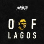 Mayorkun – Of Lagos Instrumental