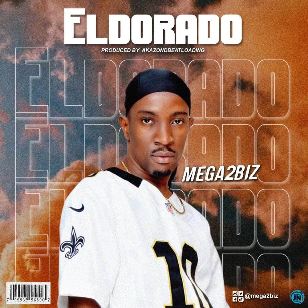 Mega2biz Eldorado artwork 1