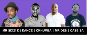 Mr Six21 DJ Dance – Thando Ft CKhumba x Mr Des Case SA 300x121 1