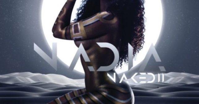Nadia Nakai – Practice ft. Vic Mensa