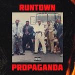 Runtown – Inside Life
