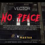 Vector – No Peace