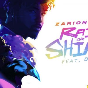 Zarion Uti ft Buju Rain or Shine 300x300 1