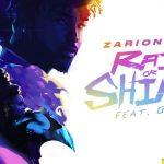 Zarion Uti ft Buju Rain or Shine 300x300 1