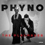 phyno 1