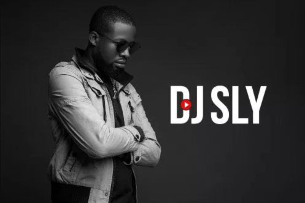 DJ Sly – Upness ft Article Wan X DopeNation