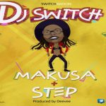 DJ Switch – Step