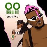 Danny S – O.O (Original Ole) ( Instrumental )