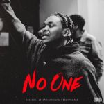 Dice Ailes – No one EndPoliceBrutality