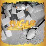 FREE BEAT DJ Lawy – Sugar Instrumental