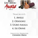 Flavour ft Umu Obiligbo – Odogwu