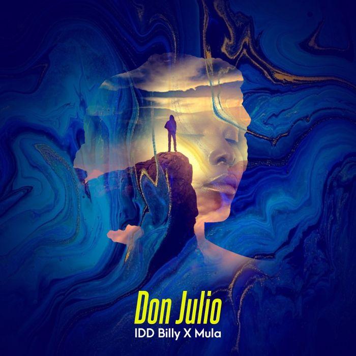IDD Billy Ft. Mula – Don Julio