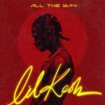 Instrumental Lil Kesh – All The Way Reprod by Melodysongz