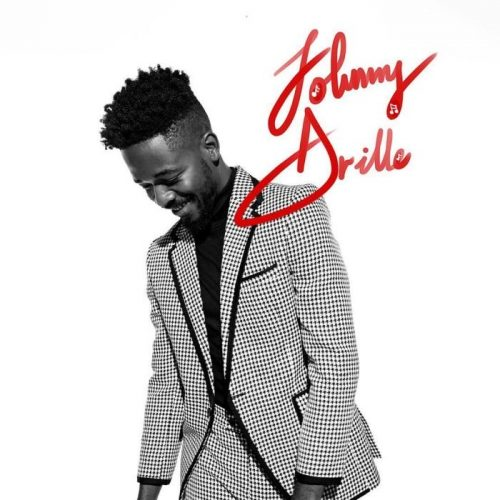 Johnny Drille – Love Dont Lie