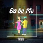 Julee x Prince – Bo Bo Me