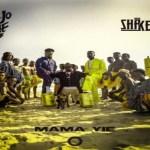 KoJo Cue – Mama Yie ft Shaker